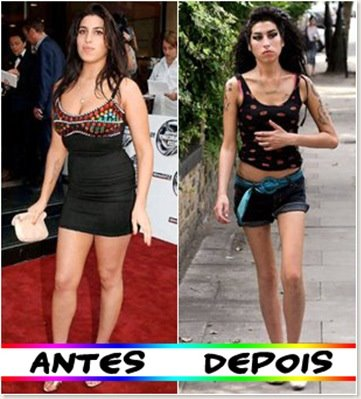 amy-antes-depois
