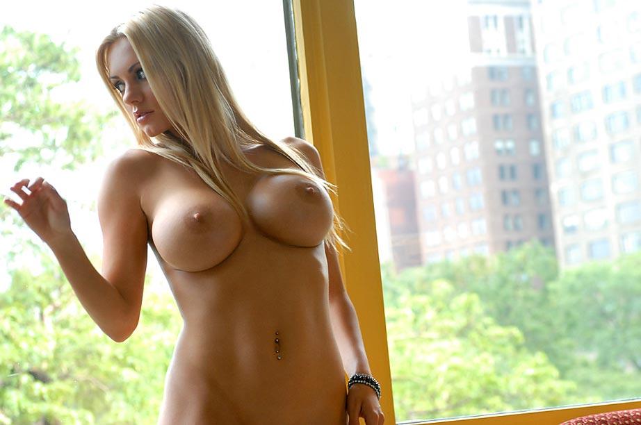 cassandra naked