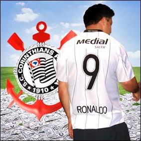 ronaldo-corinthians