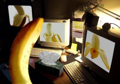 bananapr0n