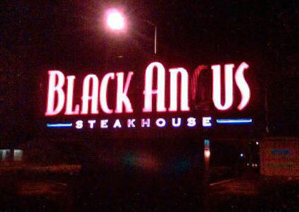 black_anus