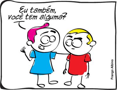 novidade021