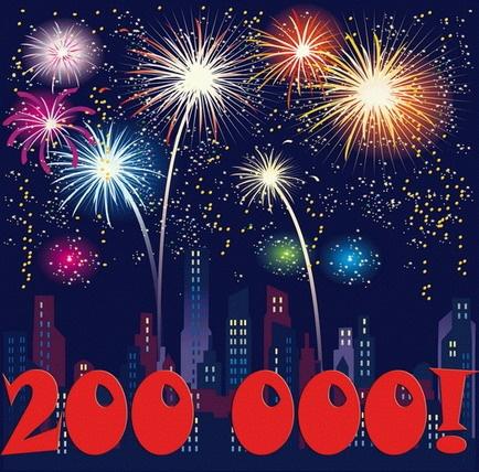200000-792581