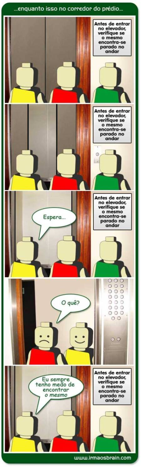elevador-finalc