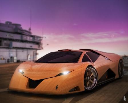 super-carro-de-madeira-3