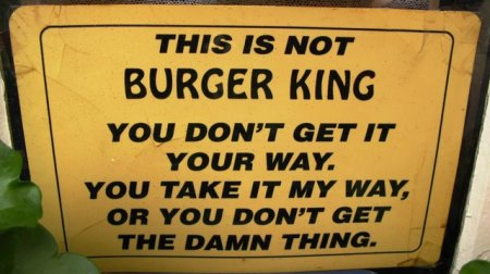 this-is-not-burger-king