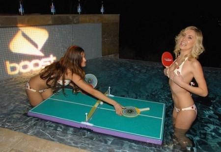 ping-pong3-small